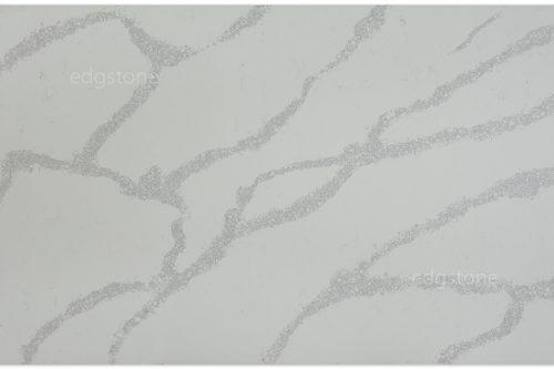 Calacatta White Quartz 6005