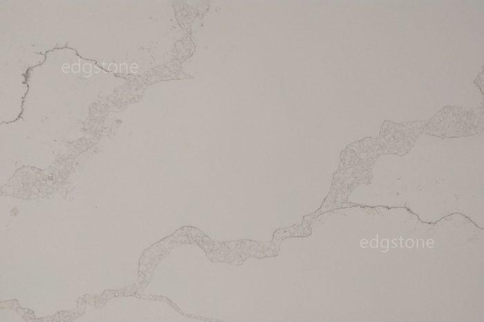 Calacatta White Quartz 6019
