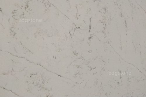 Calacatta White Quartz 6020