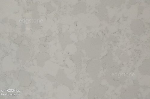 Calacatta White Quartz 6022