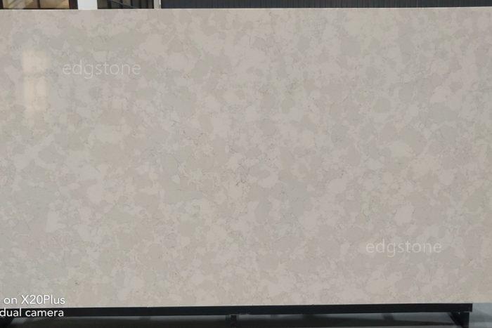 Calacatta White Quartz 6022
