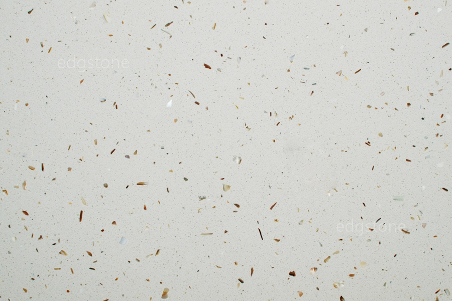 Pure Color Quartz 1214