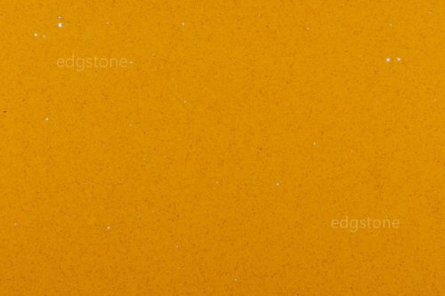 Pure Color Quartz 1216