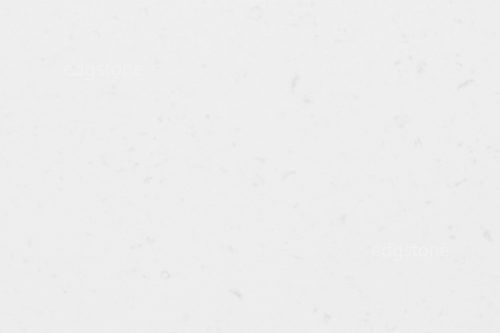 Linear White Color Quartz 1219