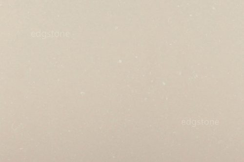Linear Beige Color Quartz 1540