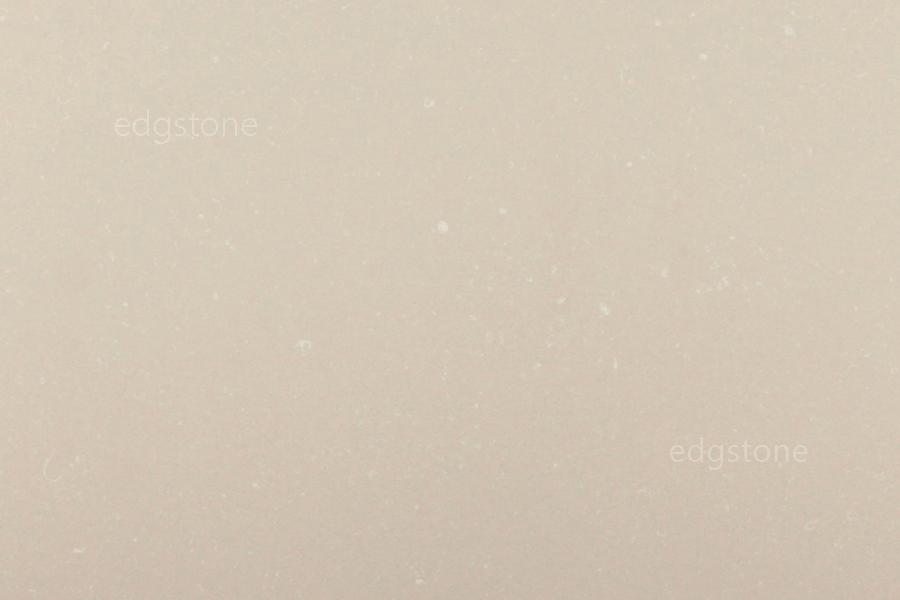 Linear Beige Color Quartz 1540
