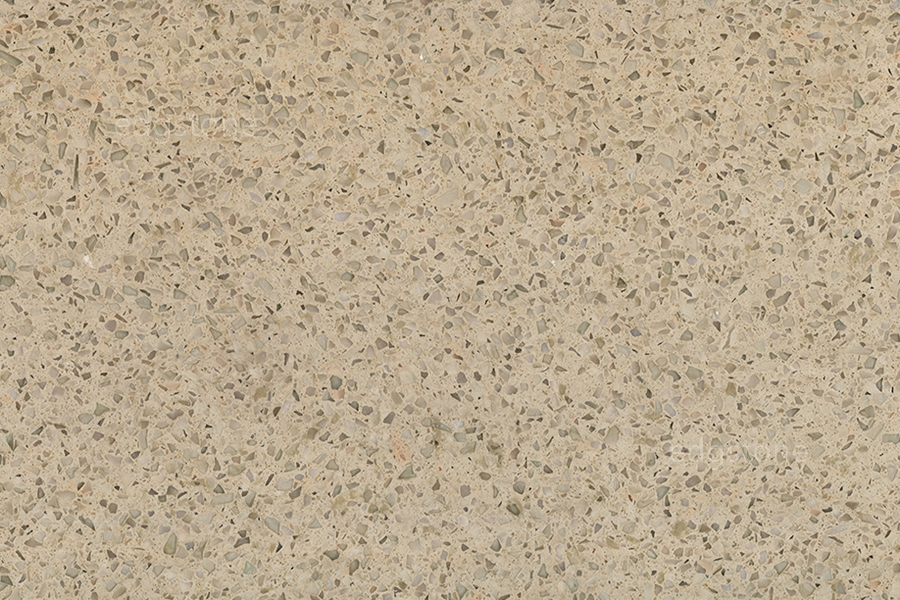 Pure Single Color Quartz 1547