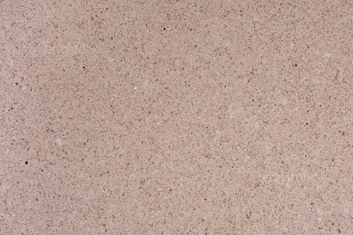 Mixed Beige Color Quartz 1612