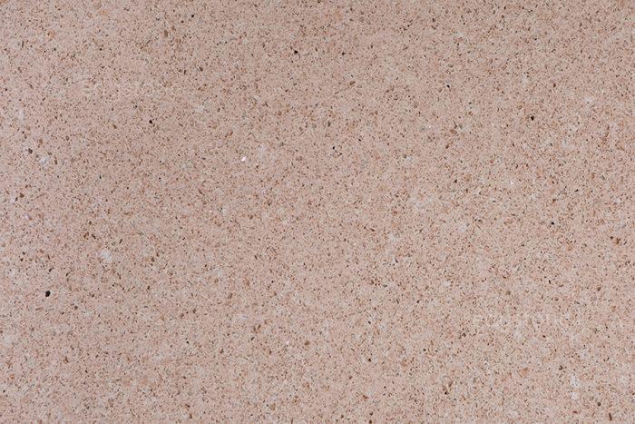 Mixed Beige Color Quartz 1612