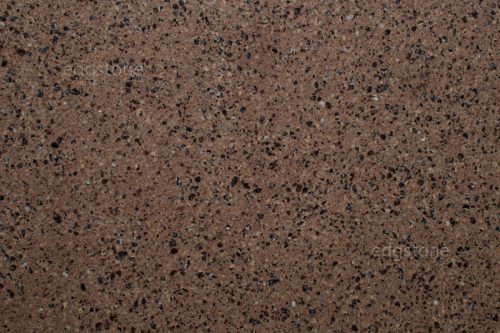 Mixed Brown Color Quartz 1674