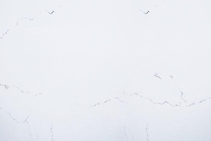 Carrara White Color Quartz 1920