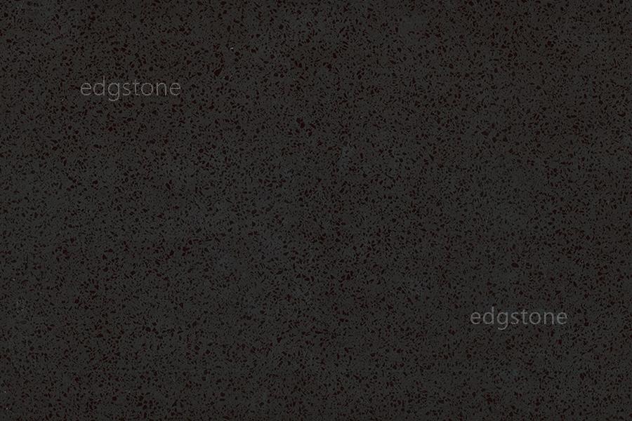 Single Black Color Quartz 2014