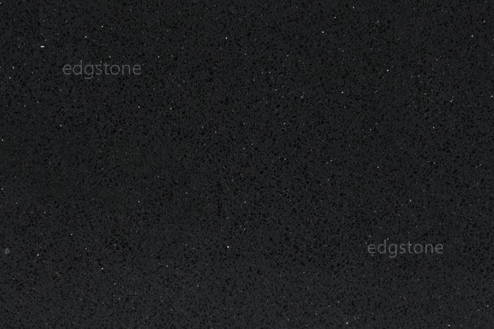 Single Black Color Quartz 2015