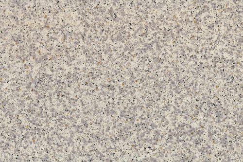 Mixed Brown Color Quartz 2034