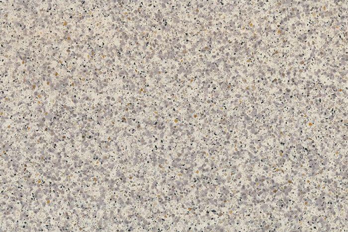 Mixed Brown Color Quartz 2034