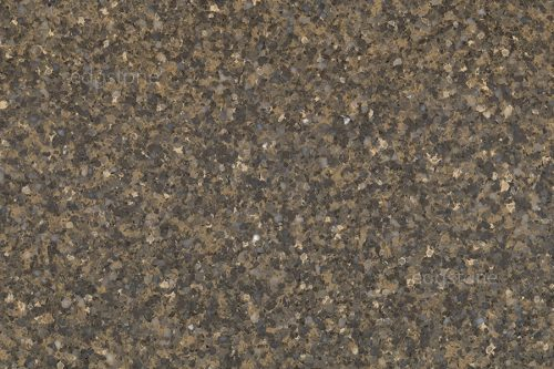 Mixed Brown Color Quartz 2035
