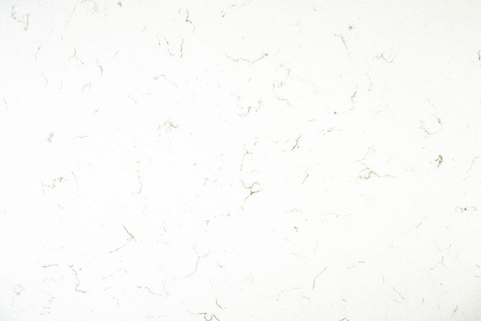 Royal White Quartz EDG3004