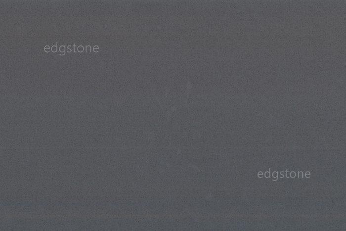 Pure Grey Quartz EDG4003