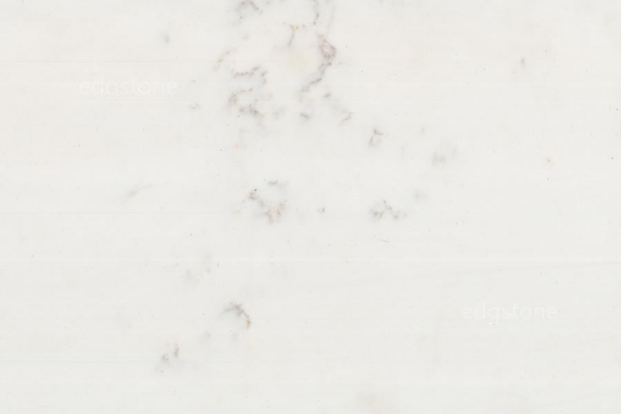 Snow White Color Quartz 4005
