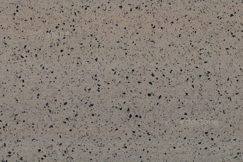 Single Brown Color Quartz 4020