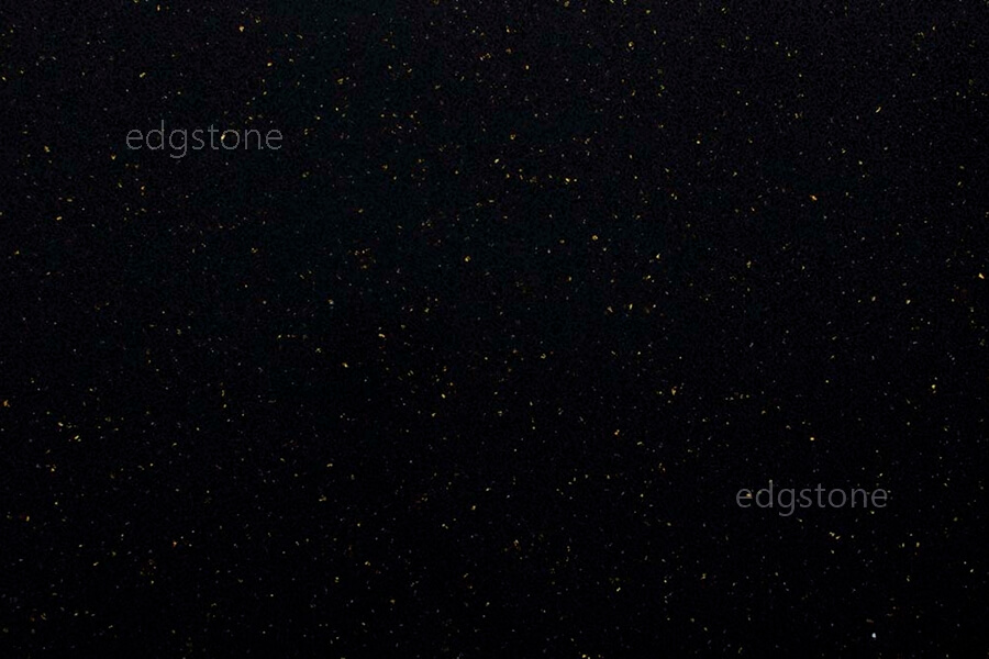 Galaxy Color Quartz EDG5013