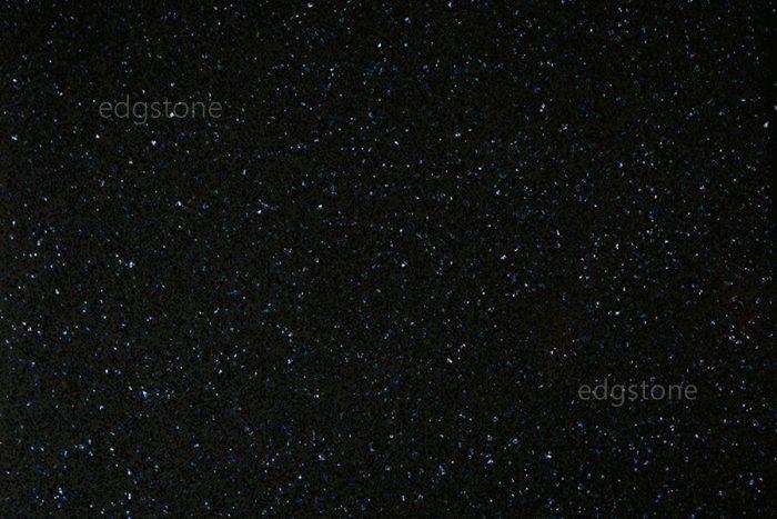 Galaxy Color Quartz EDG5014