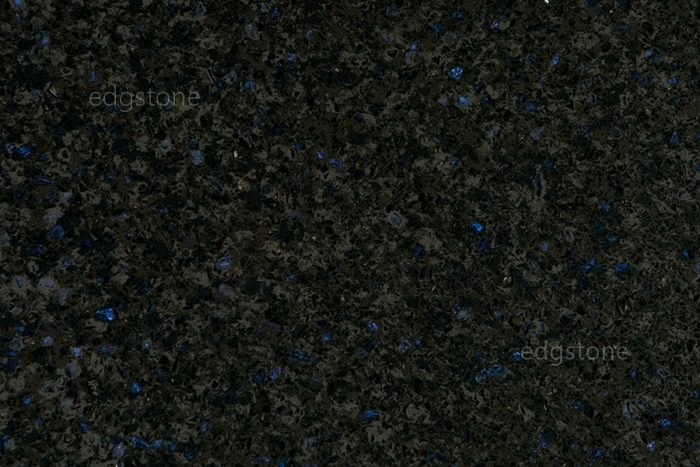 Galaxy Color Quartz 5016