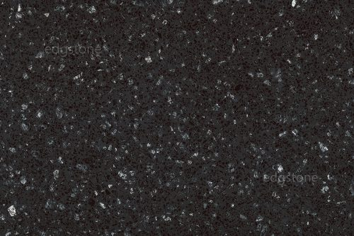Galaxy Color Quartz 5018