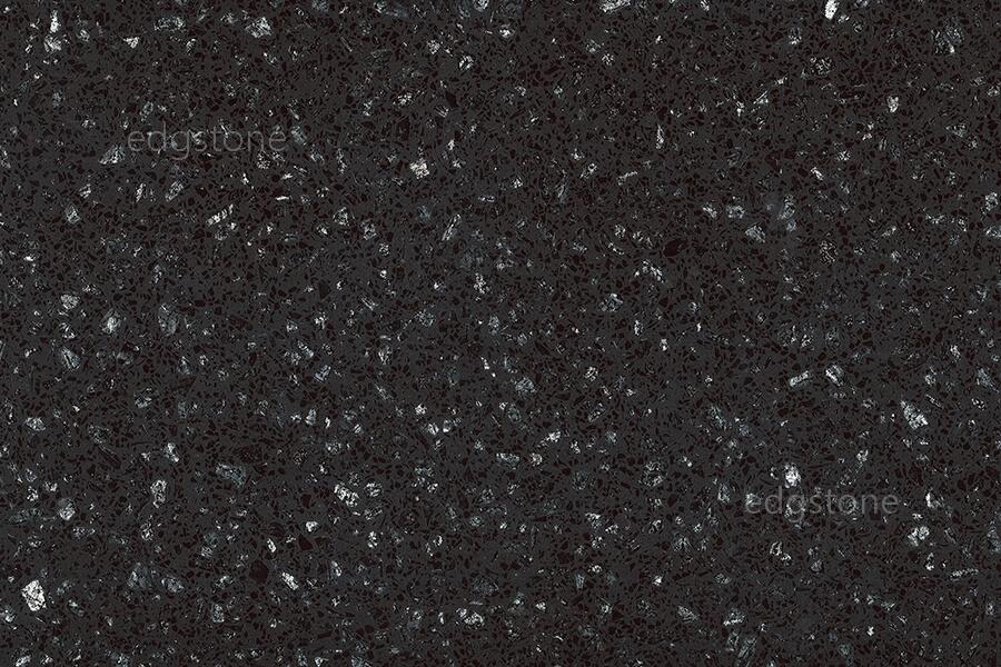 Galaxy Color Quartz 5018