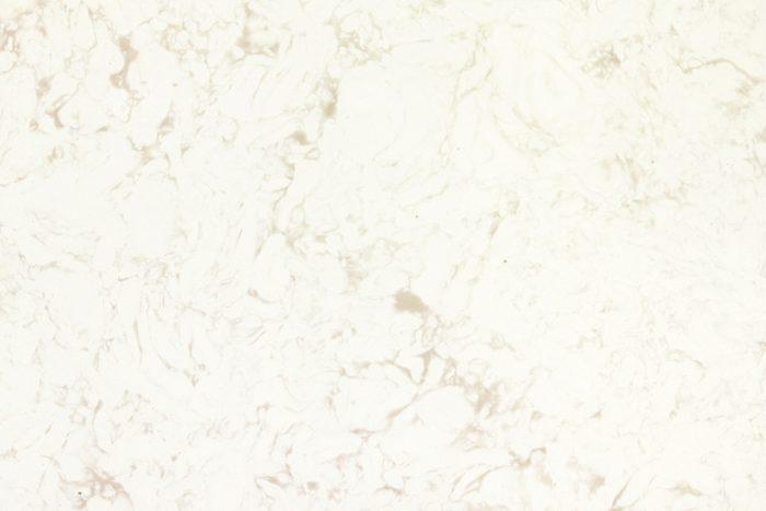 Royal Beige Color Quartz 6024