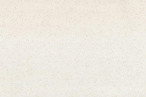 Single White Color Quartz 7003