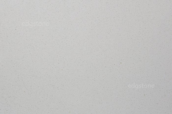 Single White Color Quartz EDG7004