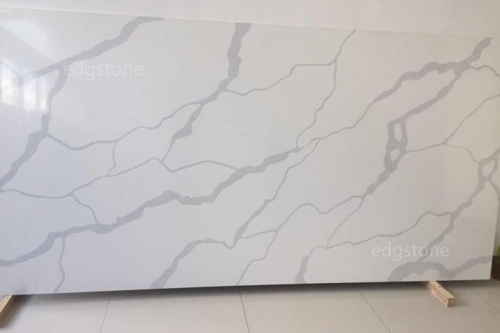 Calacatta white EDG7007
