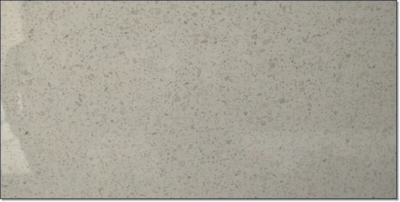 EDG0110 Mul White Quartz Stone