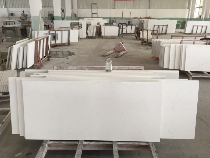 quartz countertops (1)