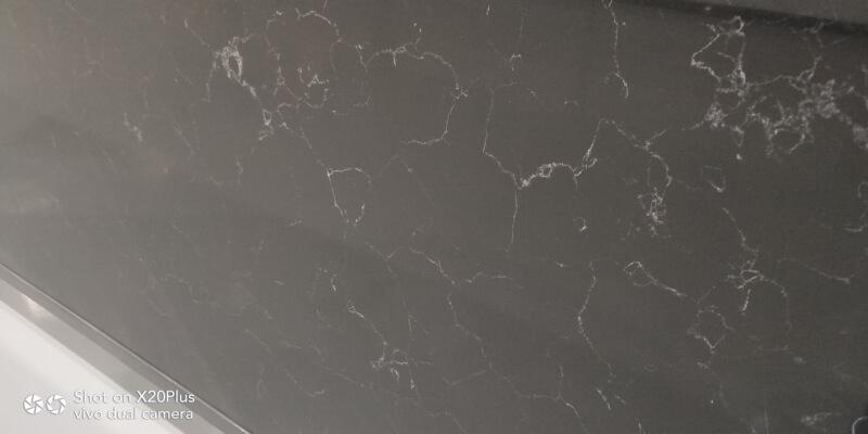 quartz that looks like marble