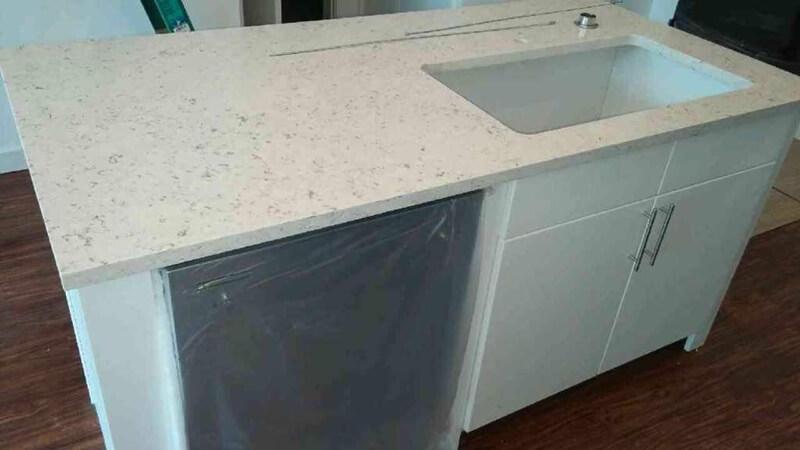 statuary marble white quartz countertops