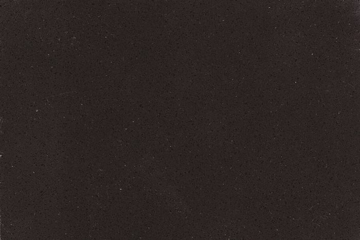 EDG-2801 PURE BLACK