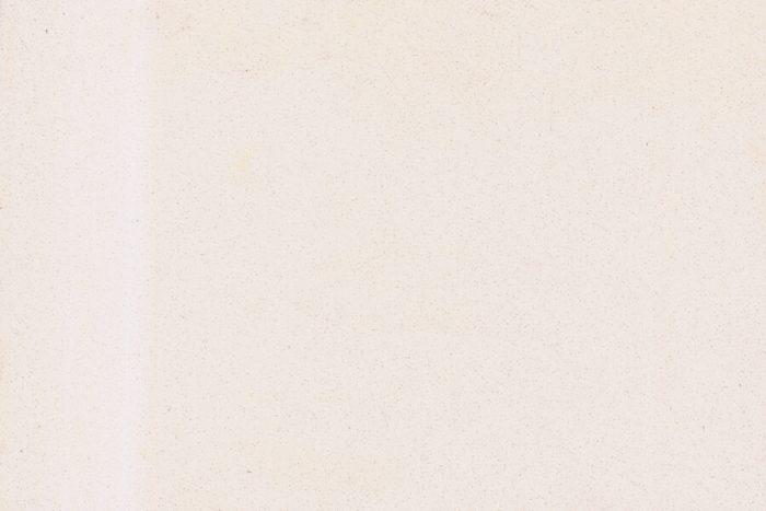 EDG-2802 PURE WHITE