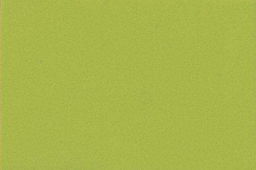 EDG-2804 PURE GREEN
