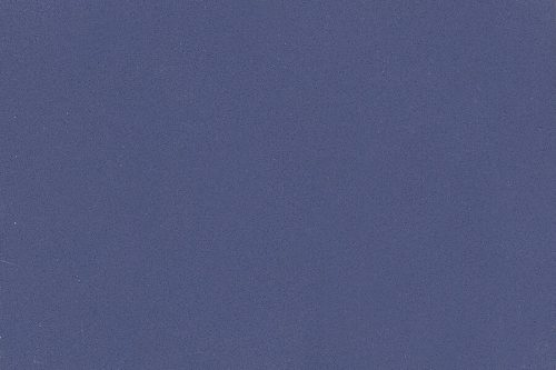 EDG-2805 PURE BLUE