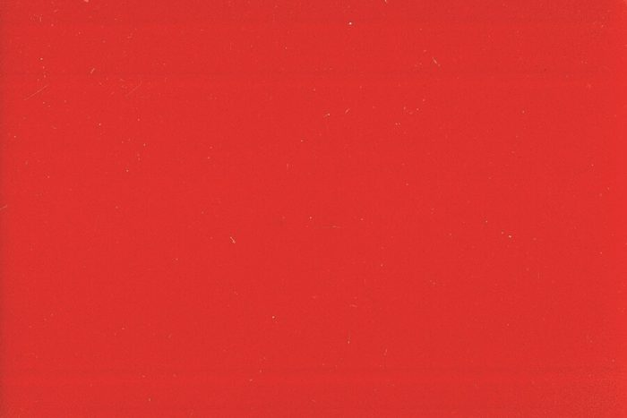 EDG-2810 PURE RED
