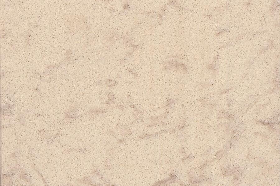 EDG-4036 MOON WHITE