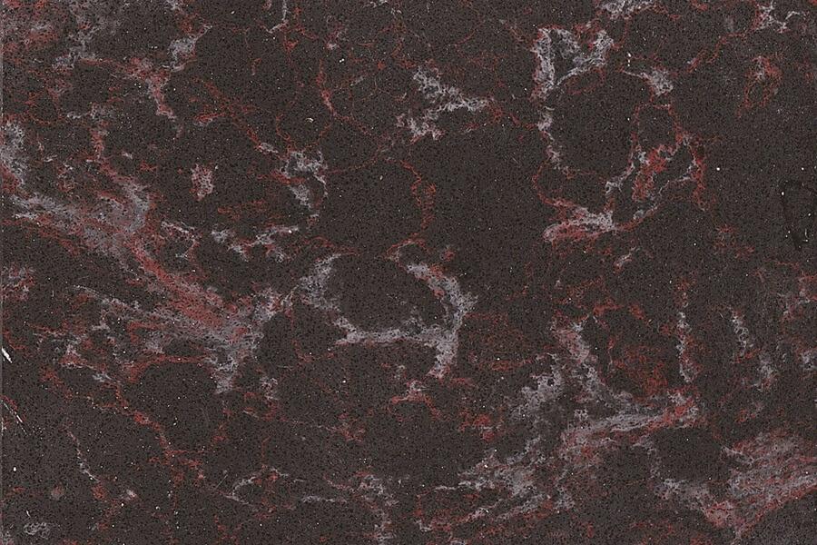 EDG-4041 MODERN RED