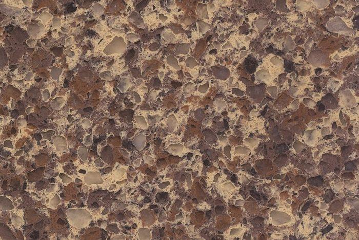 EDG-7983 COLORFUL DIAMOND