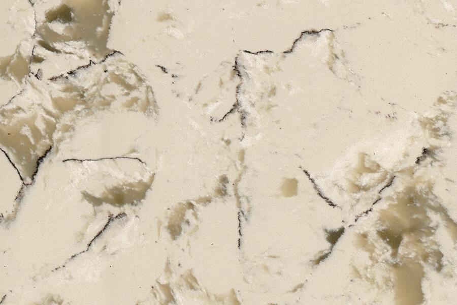 EDG-V001 Serra White