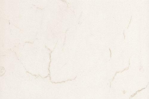 EDG-l3021 Volakas White