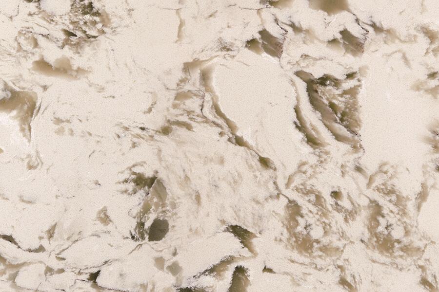 EDG-v001 Sherami White