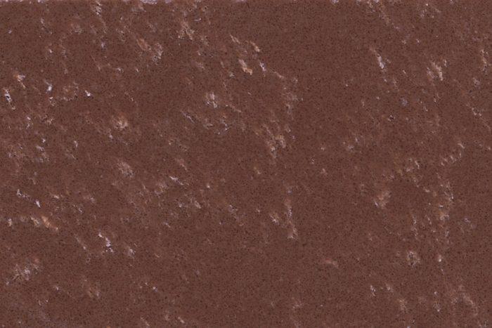EDG1470-Latte Brown