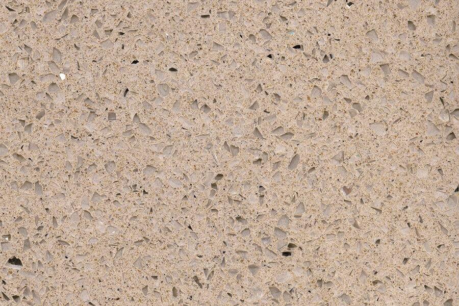 EDG1600 Starfish White